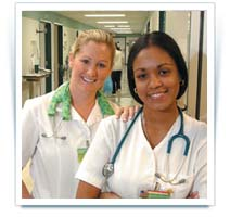 Nursing Programs Sacramento California  Bytesthepiratebay. Cost Of Gastric Sleeve Surgery In Mexico. Canola Meal In Dog Food Datepart In Sqlserver. State Board Of Cosmetology Louisiana. Free Storage Space On Internet. Home Video Camera Security System. Dui Penalties In Colorado Locksmith Ann Arbor. Application Development Platform. Dayton Art Institute Oktoberfest